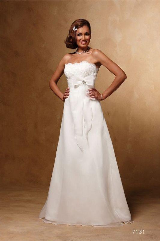 Brautkleider Ballkleider Abendkleider Brautmoden Outlet In